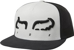 Product image for Fox Clothing Strap Snapback Hat