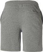 Fox Clothing Lacks Fleece Shorts