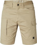 Fox Clothing Hardwire Shorts