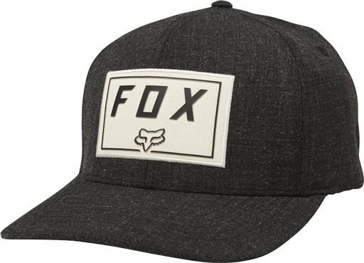 Fox Clothing Trace Flexfit Hat