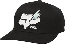 Fox Clothing Hellion 110 Youth Snapback Hat