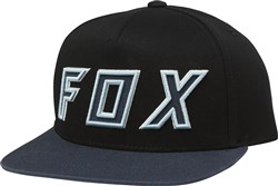 Fox Clothing Posessed Youth Snapback Hat
