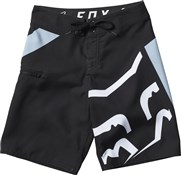 Fox Clothing Stock Youth Board Shorts