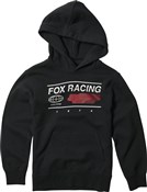 Product image for Fox Clothing Global Youth Pullover Fleece