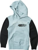 Fox Clothing Global Youth Pullover Fleece