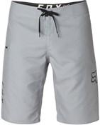 Fox Clothing Overhead Board Shorts