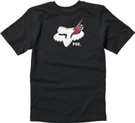 Fox Clothing Hellion Youth Short Sleeve Tee