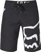 Fox Clothing Stock Board Shorts