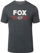 Product image for Fox Clothing Aviator Short Sleeve Tech Tee