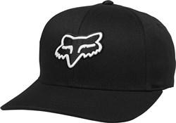 Fox Clothing Legacy Youth Flexfit Hat