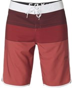 Fox Clothing Step Up Stretch Board Shorts
