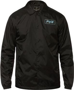 Fox Clothing Lad Jacket