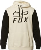 Product image for Fox Clothing Furnace Pullover Fleece