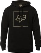 Product image for Fox Clothing Chapped Pullover Fleece