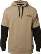 Product image for Fox Clothing The San Diego Pullover Fleece