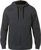 Product image for Fox Clothing Redplate 360 Fleece