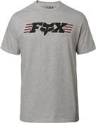 Fox Clothing Muffler Short Sleeve Tee