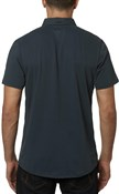 Fox Clothing Redplate 360 Short Sleeve Tech Polo