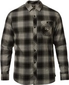 Product image for Fox Clothing Longview Lightweight Flannel