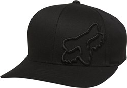 Fox Clothing Flex 45 Youth Flexfit Hat