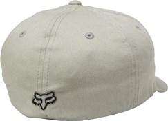 Fox Clothing Flex 45 Youth Flexfit Hat