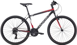 "Ridgeback MX2 26"" - Nearly New - 17"" Mountain Bike 2019 - Hardtail MTB"