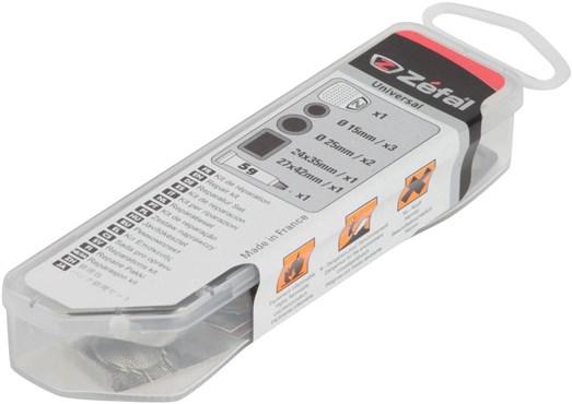 Zefal Road Repair Kit