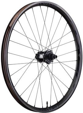 "Race Face Next R 36mm 29"" Rear MTB Wheel"