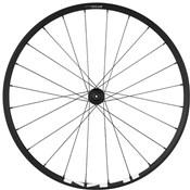 "Shimano MTB Wheel 27.5"" (650b) QR Front"