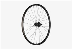 """Product image for Race Face Next SL 26mm MTB Wheel 29"""""""