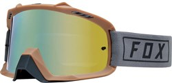 Fox Clothing Air Space Goggles