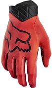 Fox Clothing Flexair Long Finger Gloves