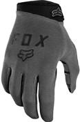 Fox Clothing Ranger Long Finger Gloves