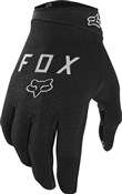 Fox Clothing Ranger Long Finger Gloves