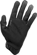 Fox Clothing Defend Long Finger Gloves