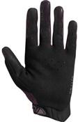 Fox Clothing Defend D3O Long Finger Gloves