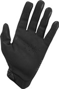 Fox Clothing Defend D3O Long Finger Gloves
