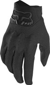 Product image for Fox Clothing Defend Kevlar D3O Long Finger Gloves