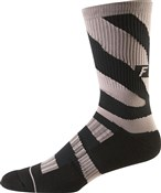 "Fox Clothing 8"" Trail Cushion Socks"