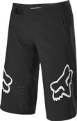 Fox Clothing Defend Womens Shorts