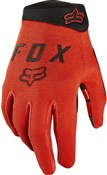Fox Clothing Youth Ranger Long Finger Gloves