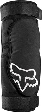 Fox Clothing Launch Pro Youth Knee Guards