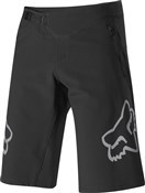 Fox Clothing Youth Defend S Shorts