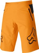 Fox Clothing Defend S Youth Shorts