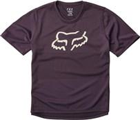 Fox Clothing Youth Ranger Short Sleeve Jersey