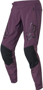 Fox Clothing Defend Kevlar Womens Pants