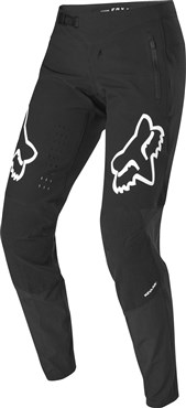 Fox Clothing Defend Kevlar Womens Trousers