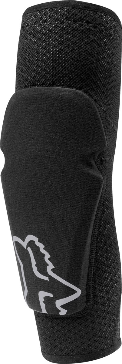 Fox Clothing Enduro Elbow Sleeve | Amour