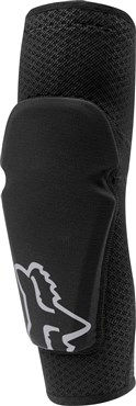 Fox Clothing Enduro Elbow Sleeve