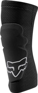 Fox Clothing Enduro Knee Sleeves